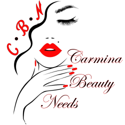 C•B•N – Carmina Beauty Needs
